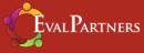 EvalPartners (logo)
