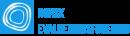 Norwegian Evaluation Society (logo)