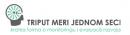Serbian Evaluation Society (logo)