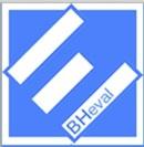 BES (logo)